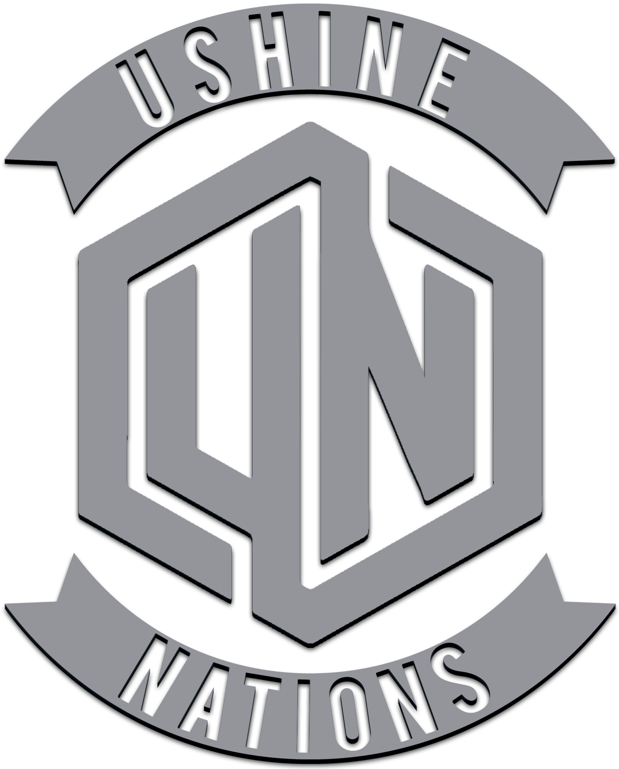 Ushine Nations | Worldwide Services for Artists.